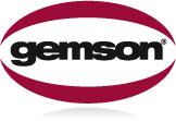 logo_gemson