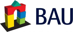 Logo-BAU-Messe-Muenchen-1024x450